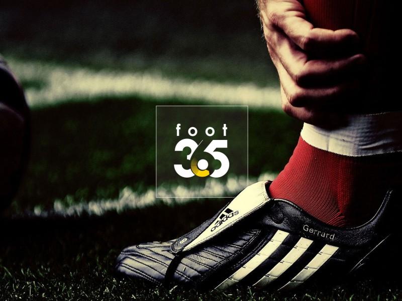 foot365