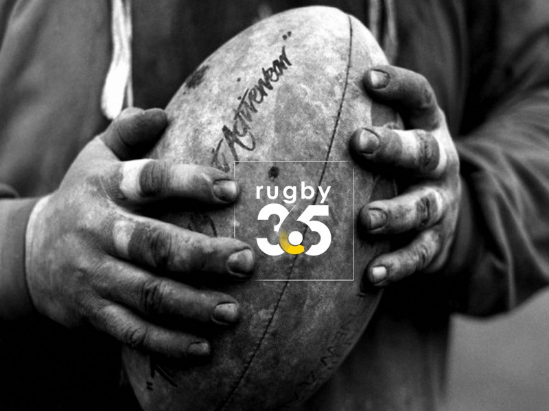 sporever-rugby